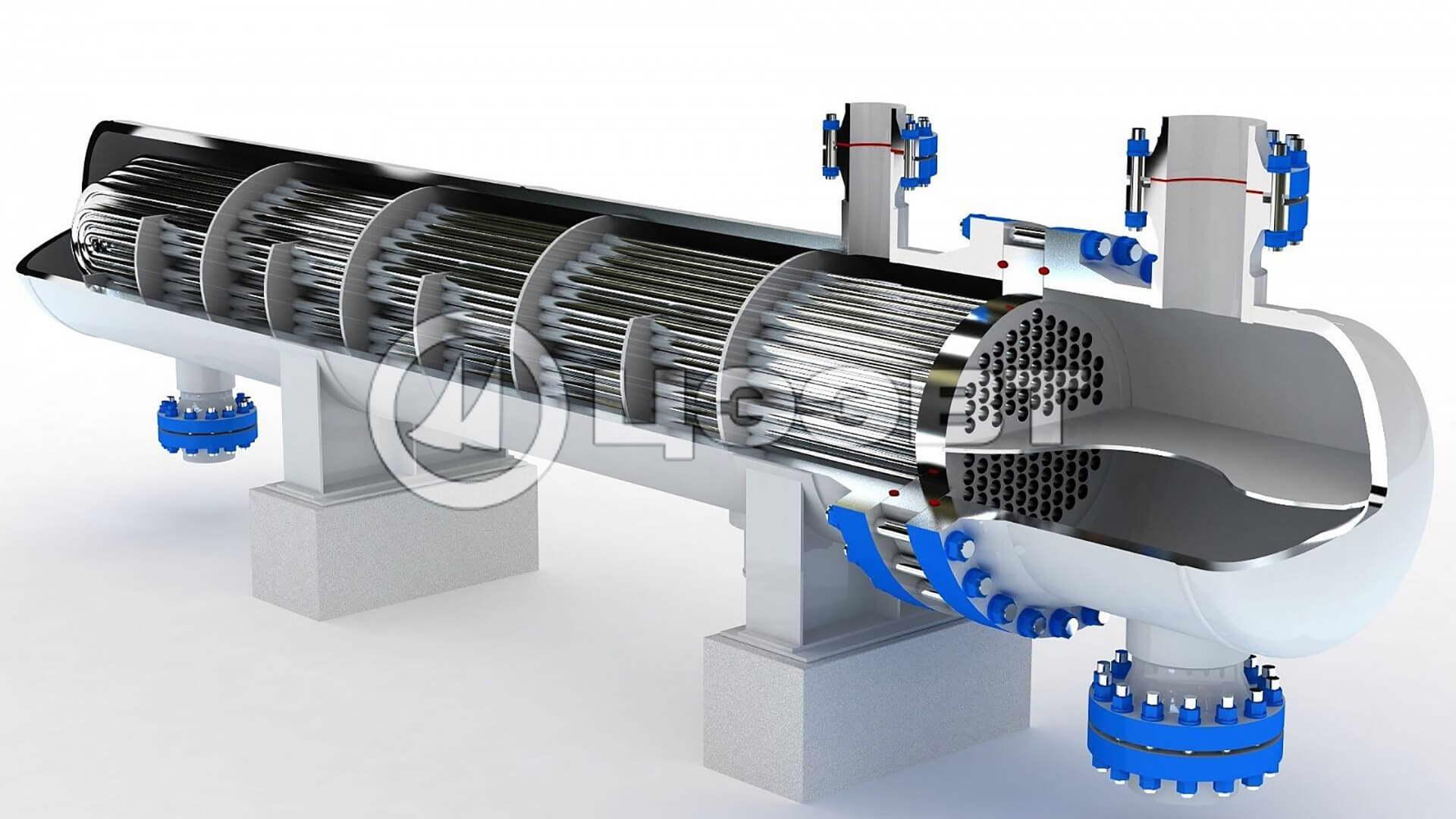 Уплотнения теплообменника Alfa Laval T20-PFS Балаково